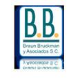 Braun Bruckman y Asociados S.C.