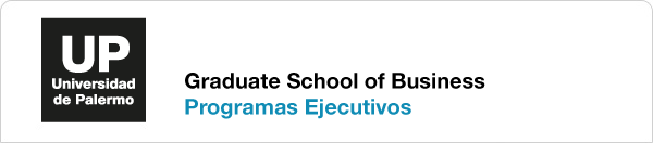 Graduate School of Business | Universidad de Palermo