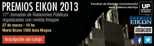 17º Jornadas de Relaciones Públicas